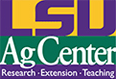 Louisiana Cooperative Extension Service