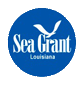 Louisiana Seagrant